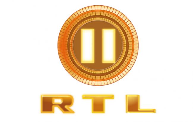 Bildquelle: RTL II