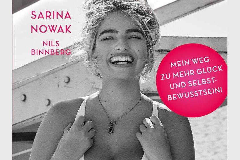 Credits: Gräfe und Unzer